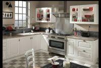 cuisine flash but cuisine koreal but cheap cuisine dimension cuisine koreal but at