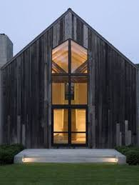 Black Barns Find A Firm Search The Remodelista Architect U0026 Designer Directory