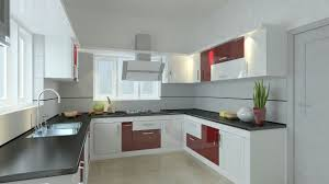 Interior Solutions Kitchens by Gallery Customised Home Interior Solutions