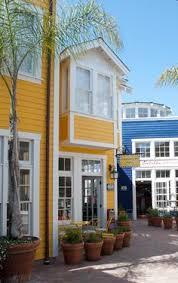 Avila Beach Barn Avila Valley Barn Avila Beach Ca Has Delicious Pies And Fresh