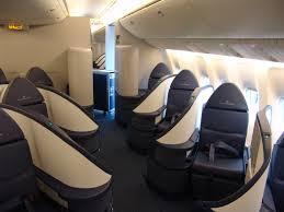 Boeing 777 Interior Image Gallery Of Delta Boeing 777 Interior