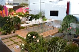 wohnideen und lifestylerostock wohnideen und lifestyle wohnideen lifestyle interior decoration