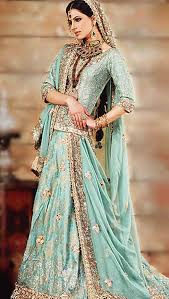 wedding dress jakarta jakarta fashion week wedding gown bridal lehenga luxury trend in