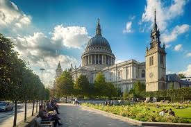 london tours experiences u0026 gifts virgin experience days