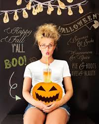 Bun Oven Halloween Costume 5 Boo Tiful Halloween Pregnancy Announcement Ideas Babyprepping