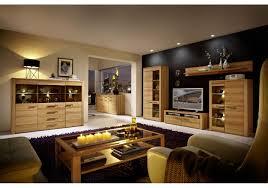 Wohnzimmer Beleuchtung Kaufen Wohnzimmerprogramme Online Kaufen Woody Möbel
