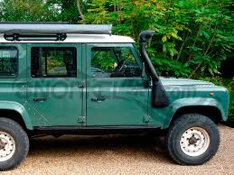 land rover series 3 snorkel land rover series 3 1979 1989 defender 300 1994 1998