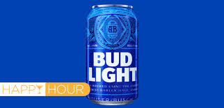 best light craft beers bud light s new can is trying to distract you from the real problem