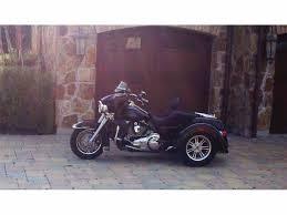 2009 harley davidson trike for sale classiccars com cc 942685