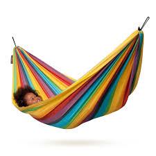 la siesta amaca amaca iri rainbow la siesta designperte it