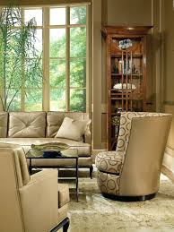 Seating Furniture Living Room Contemporary Living Room Seating Furniture Design By Swaim High