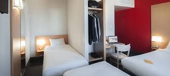 pat e chambre b hotel in bordeaux near the a63 and the a62 open 24 7 b b