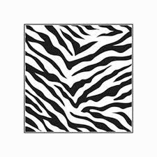 zebra pattern free download zebra pattern stencil printable zebra print letters printable free