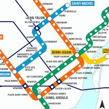 dc metro rail map montreal subway map android apps on play