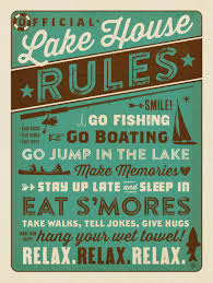 House Rules Design Com by Anderson Design Group U2013 Lake And Lodge U2013 Lake House Rules
