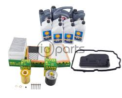 ml gl r class cdi blueteck 40k service kit 6421800009