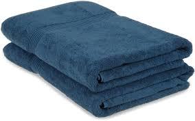 Lacoste Bathroom Accessories by Superior Collection Egyptian Cotton Bath Sheet Vivano Beddings