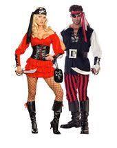 Pirate Halloween Costume Pirate Couples Halloween Costume Couples Costumes