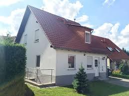 Einfamilienhaus Reihenhaus Einfamilienhäuser Doppelhaushälften Fiedler U0026 Fleck