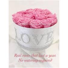 forever roses forever roses celebration moments rawreth essex
