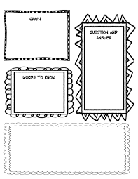 Elements Of Fiction Worksheet 14 Best Images Of First Grade Story Elements Worksheet Text