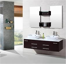 inspirational bathroom double sink vanities unique bathroom