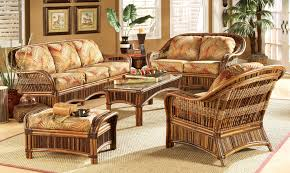 lane wicker furniture replacement cushions home depot wicker