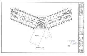 Floor Plan Line Of Credit Wickersham Department Of Residence Life