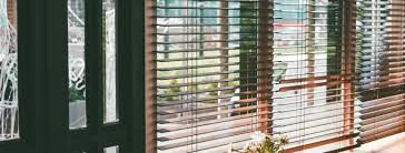 Australian Blinds And Shutters Top Spot Blinds Melbourne Blinds Shutters Awnings And Doors