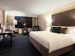 Hi Can Bed by Sofitel Brisbane Central Accorhotels