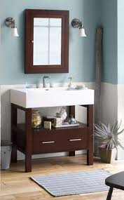 Cabinets For Small Bathrooms by 174 Best Small Bathroom Style Images On Pinterest Bathroom Ideas