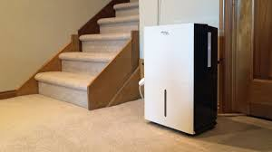 Dehumidifier Basement Control Humidity In Your Home Angie U0027s List