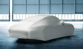 porsche 911 car cover porsche 911 turbo 997 indoor car cover