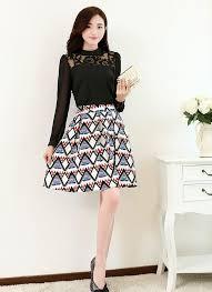 27 best women u0027s dresses shop images on pinterest dress shops