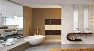 bathroom design 2013 bathroom exles of design with black paint wall idolza