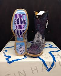 tin haul boots s size 11 s tin haul boots 1 awesome boots 2 johnny quote and