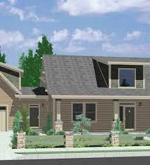 Small Country Home by Mayland Country Style Home Plan 001d 0031 House Plans And More