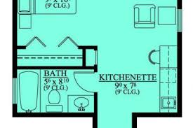 mother in law suite addition plans 16 in law additions floor plans mother in law master suite