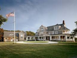 willow decor a coastal dream by catalano architects 55 best cape cod waterfront homes images on pinterest arquitetura