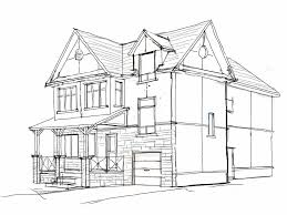 free house drawing plans house plans superior free house drawing plans 1 9013080233 baaf58ebd0 b jpg