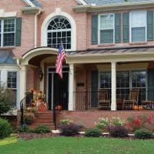 Front Porch Banisters Photos Hgtv