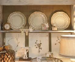 country kitchen wall decor ideas kitchen wall decor ideas diy in comfortable kitchen ideas kitchen