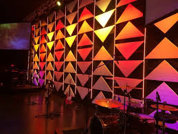 church backdrops 186 best church stage design backdrops images on