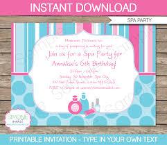 Birthday Card Invitations Templates Birthday Printable Invitations Templates Birthday Card Invitations
