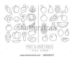 fruits and vegetables stock images royalty free images u0026 vectors