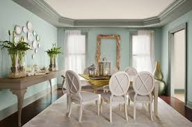 Dining Room Decorating Ideas by Luxury Dining Room Decorating Ideas On A Budget For Small Home