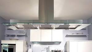 island extractor fans for kitchens island extractor hoods for kitchens island extractor fans south