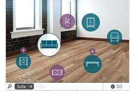 download home design games for pc home design games magnificent our gallery of plain design home games