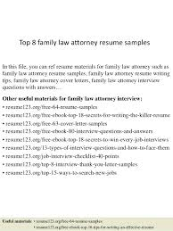 sample resume attorney legal assistant resume example awesome idea