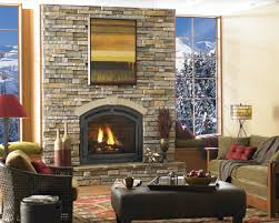 buy gas fireplace inserts cyprus air fireplaces va md dc